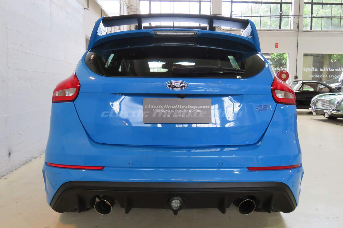 ford-focus-rs-9