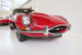 1968-Jaguar-E-Type-Series-1-FHC-Karmin-Red-1
