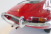 1968-Jaguar-E-Type-Series-1-FHC-Karmin-Red-10
