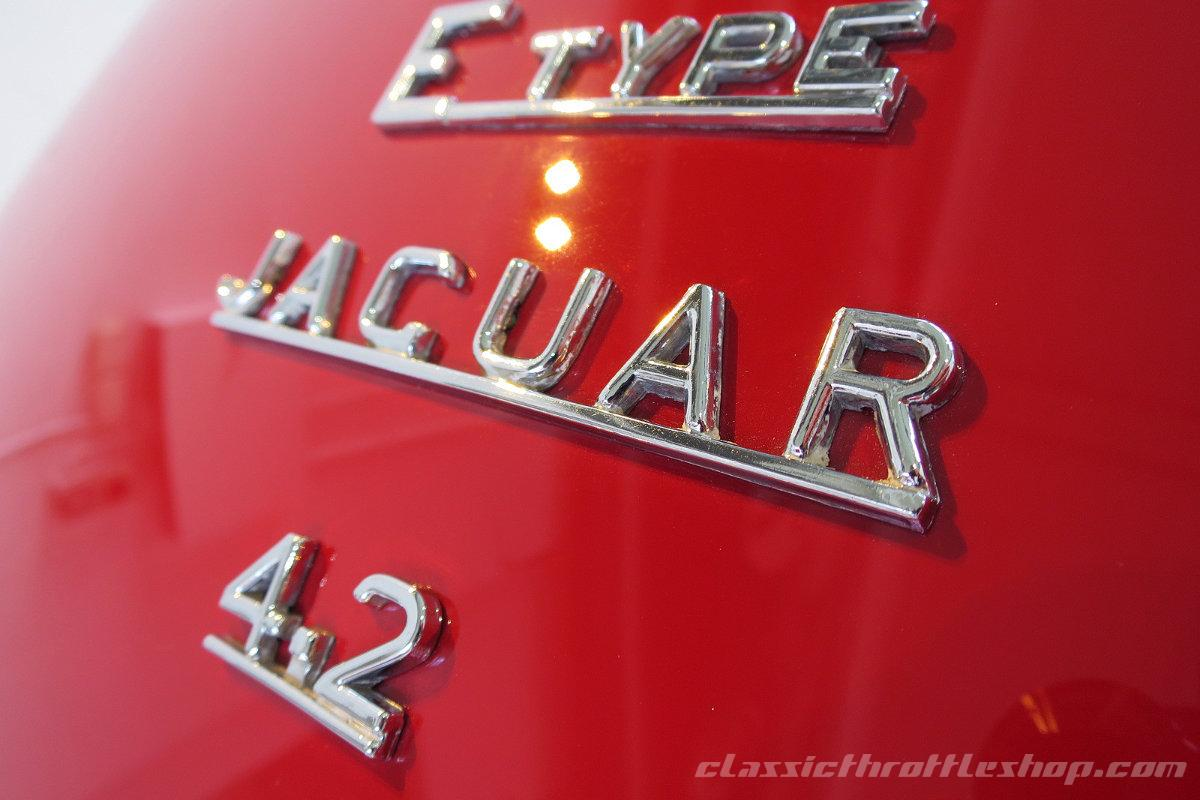 1968-Jaguar-E-Type-Series-1-FHC-Karmin-Red-14