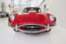 1968-Jaguar-E-Type-Series-1-FHC-Karmin-Red-2