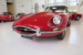1968-Jaguar-E-Type-Series-1-FHC-Karmin-Red-3