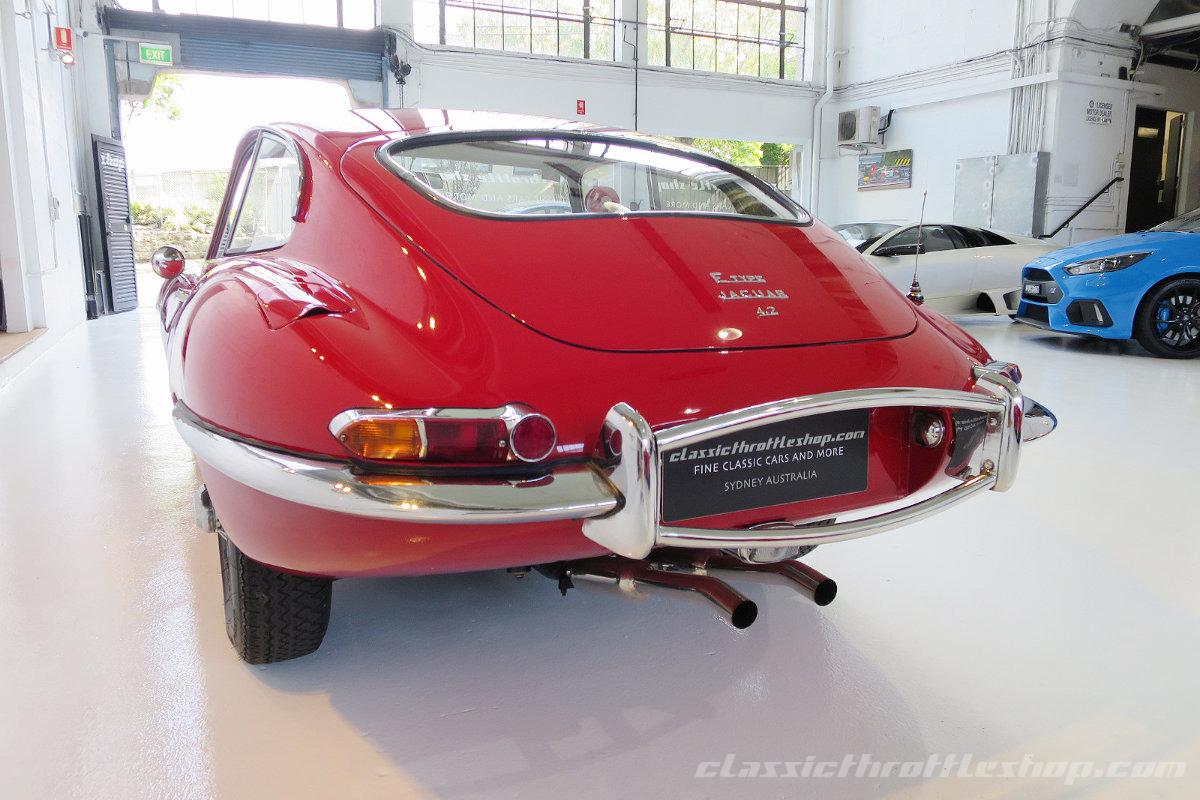 1968-Jaguar-E-Type-Series-1-FHC-Karmin-Red-4