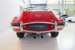 1968-Jaguar-E-Type-Series-1-FHC-Karmin-Red-5