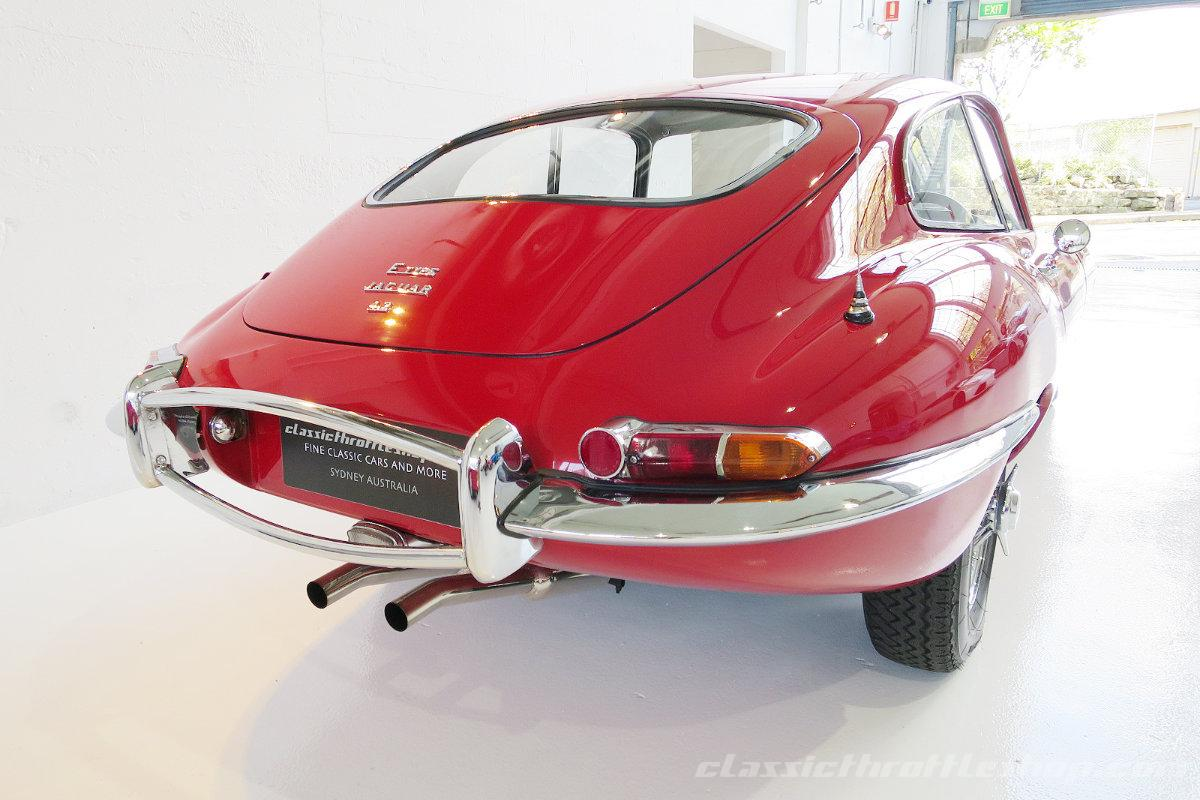 1968-Jaguar-E-Type-Series-1-FHC-Karmin-Red-6