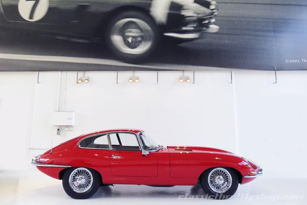 1968-Jaguar-E-Type-Series-1-FHC-Karmin-Red-7