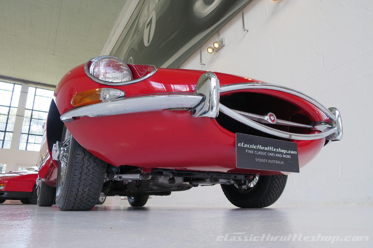 1968-Jaguar-E-Type-Series-1-FHC-Karmin-Red-8