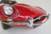 1968-Jaguar-E-Type-Series-1-FHC-Karmin-Red-9