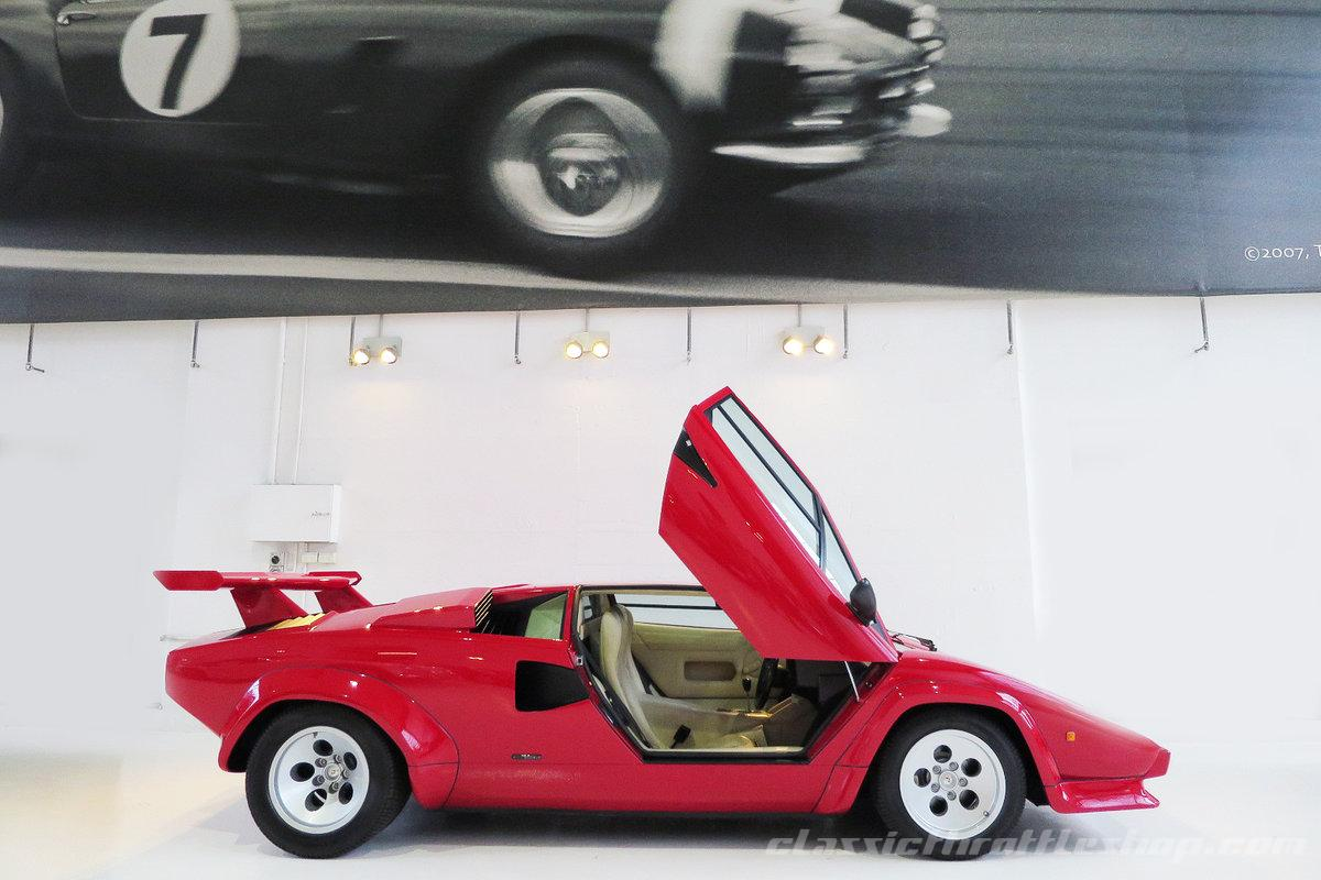 cargurus cars sale lamborghini countach for pic overview