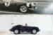 1965-Porsche-356-C-Cabrio-Navy-7