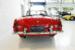 1968-MG-B-Mk1-Carnation-Red-5