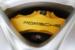 2004-Porsche-Carrera-GT-24