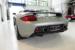 2004-Porsche-Carrera-GT-4