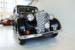 1949-Rover-75-Black-1