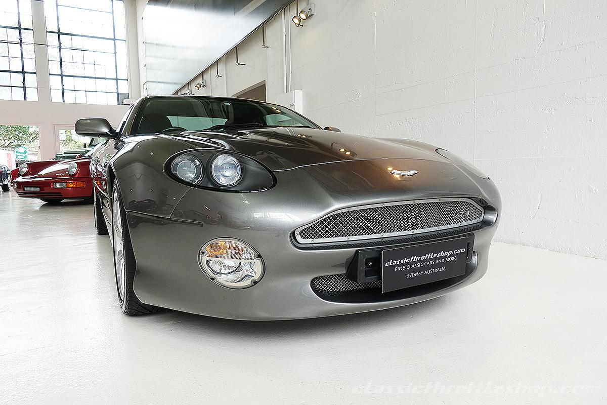 1993-Aston-Martin-DB7-Tungsten-Grey-1