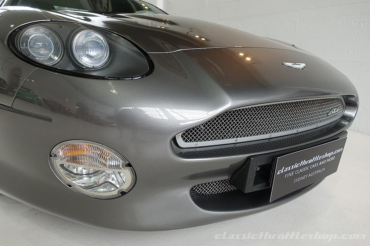 1993-Aston-Martin-DB7-Tungsten-Grey-10