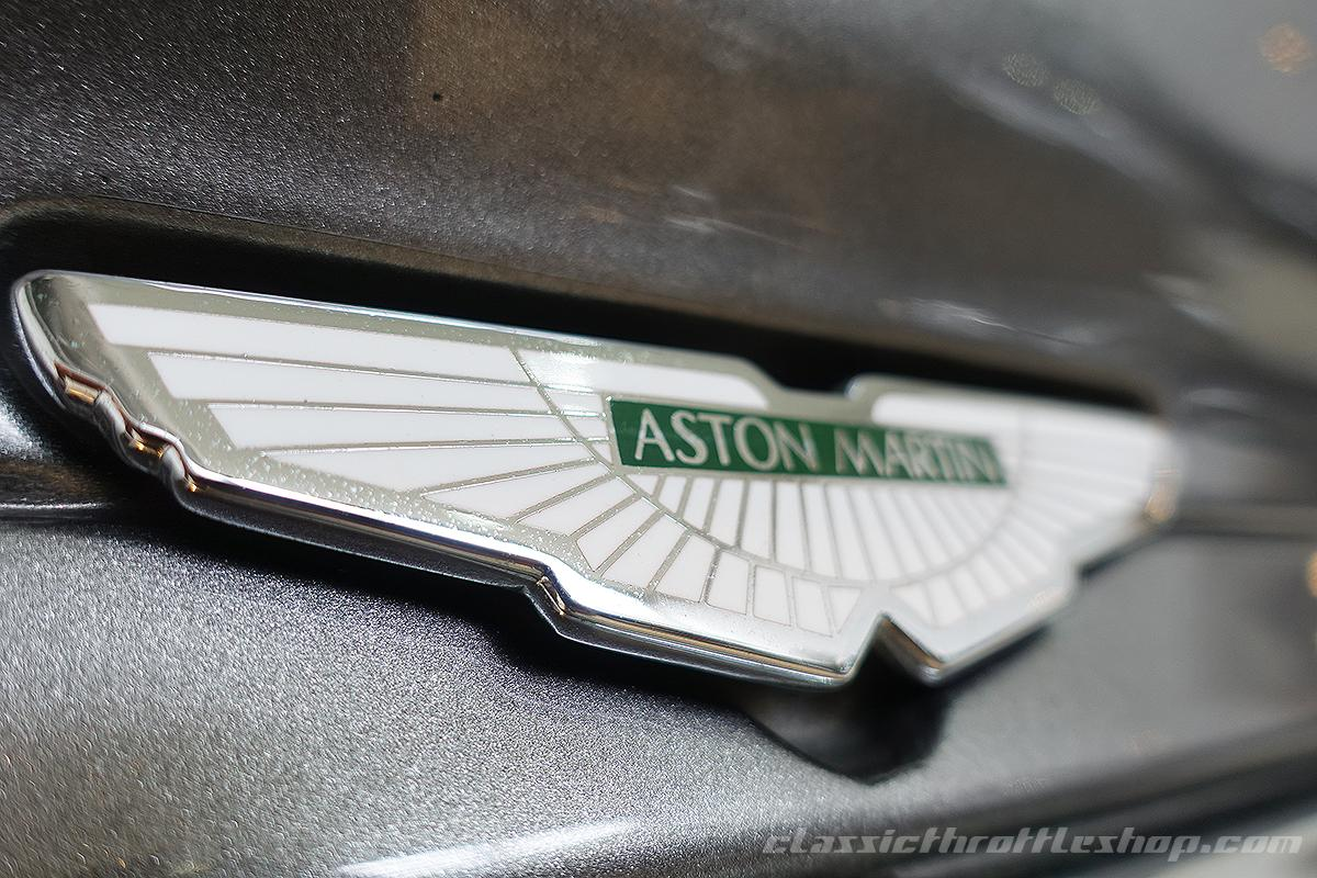 1993-Aston-Martin-DB7-Tungsten-Grey-13