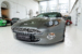 1993-Aston-Martin-DB7-Tungsten-Grey-3