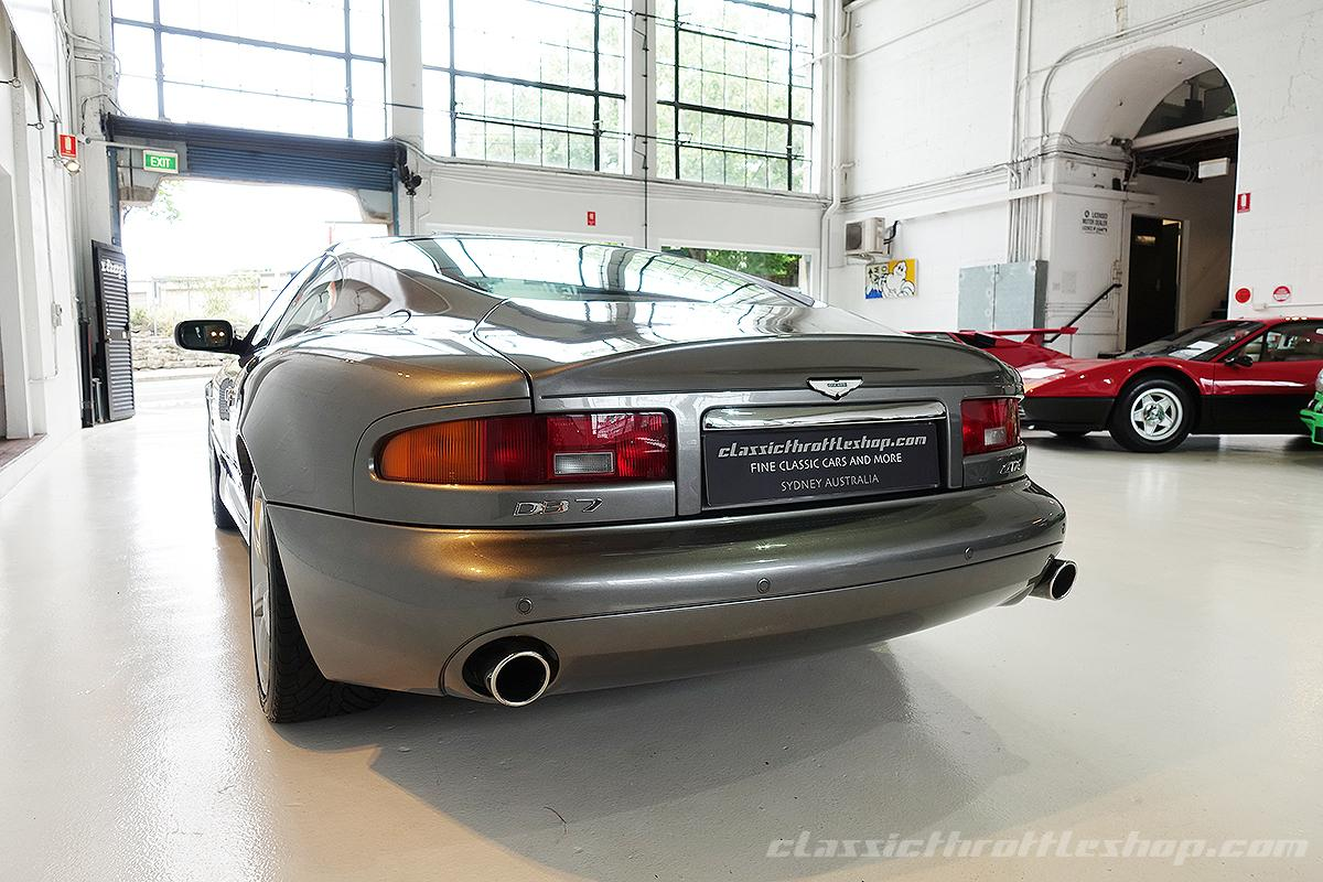 1993-Aston-Martin-DB7-Tungsten-Grey-4