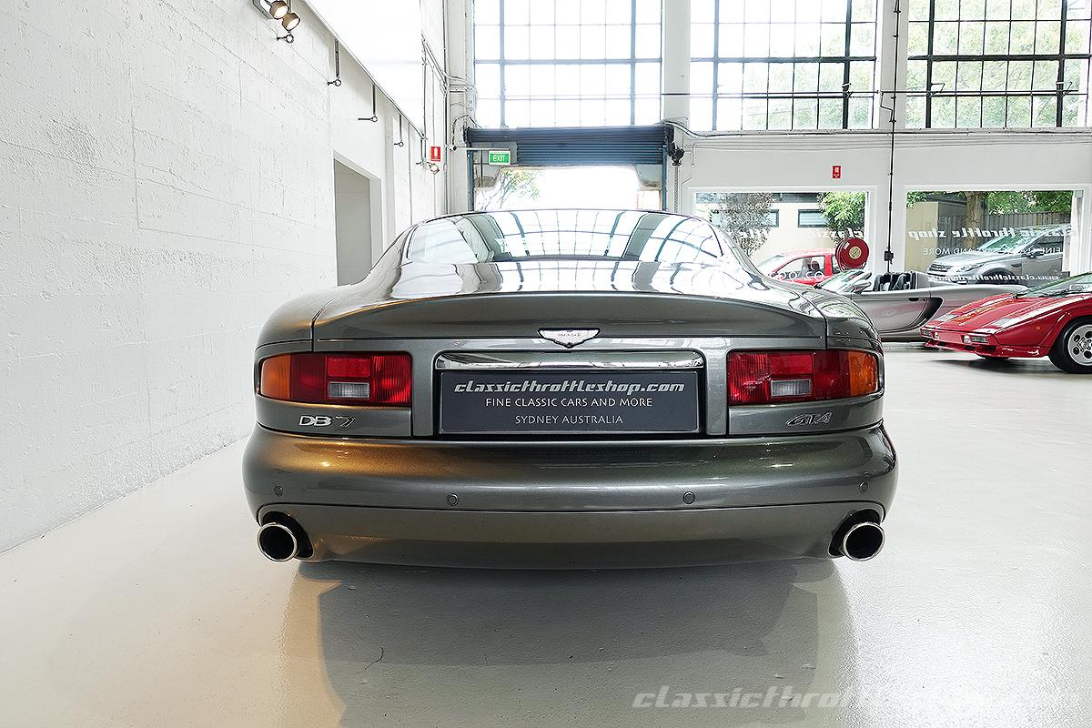 1993-Aston-Martin-DB7-Tungsten-Grey-5