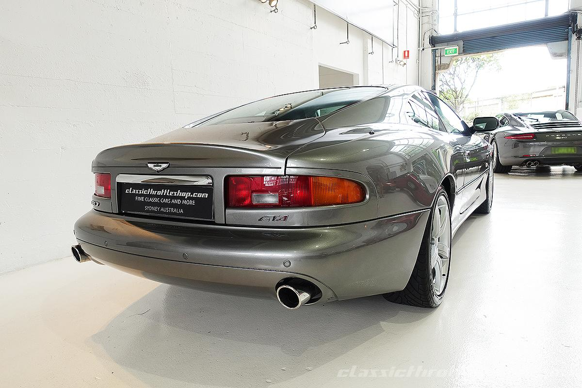 1993-Aston-Martin-DB7-Tungsten-Grey-6