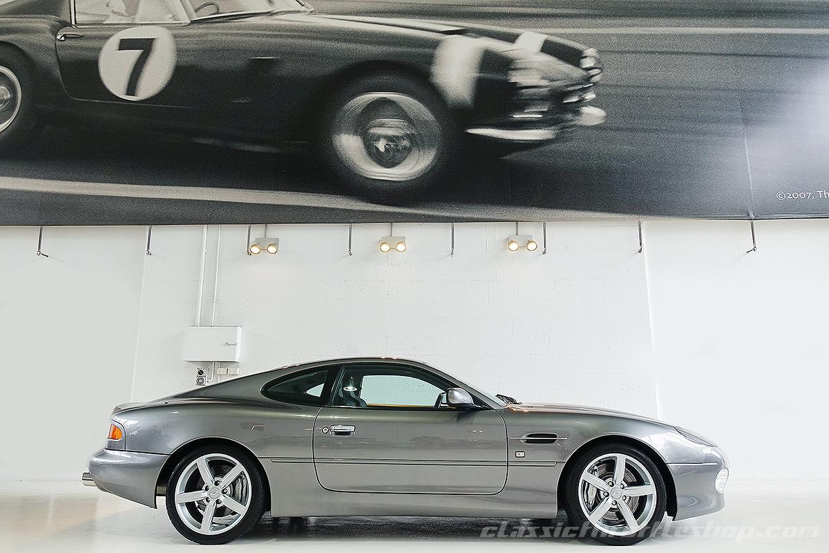1993-Aston-Martin-DB7-Tungsten-Grey-7