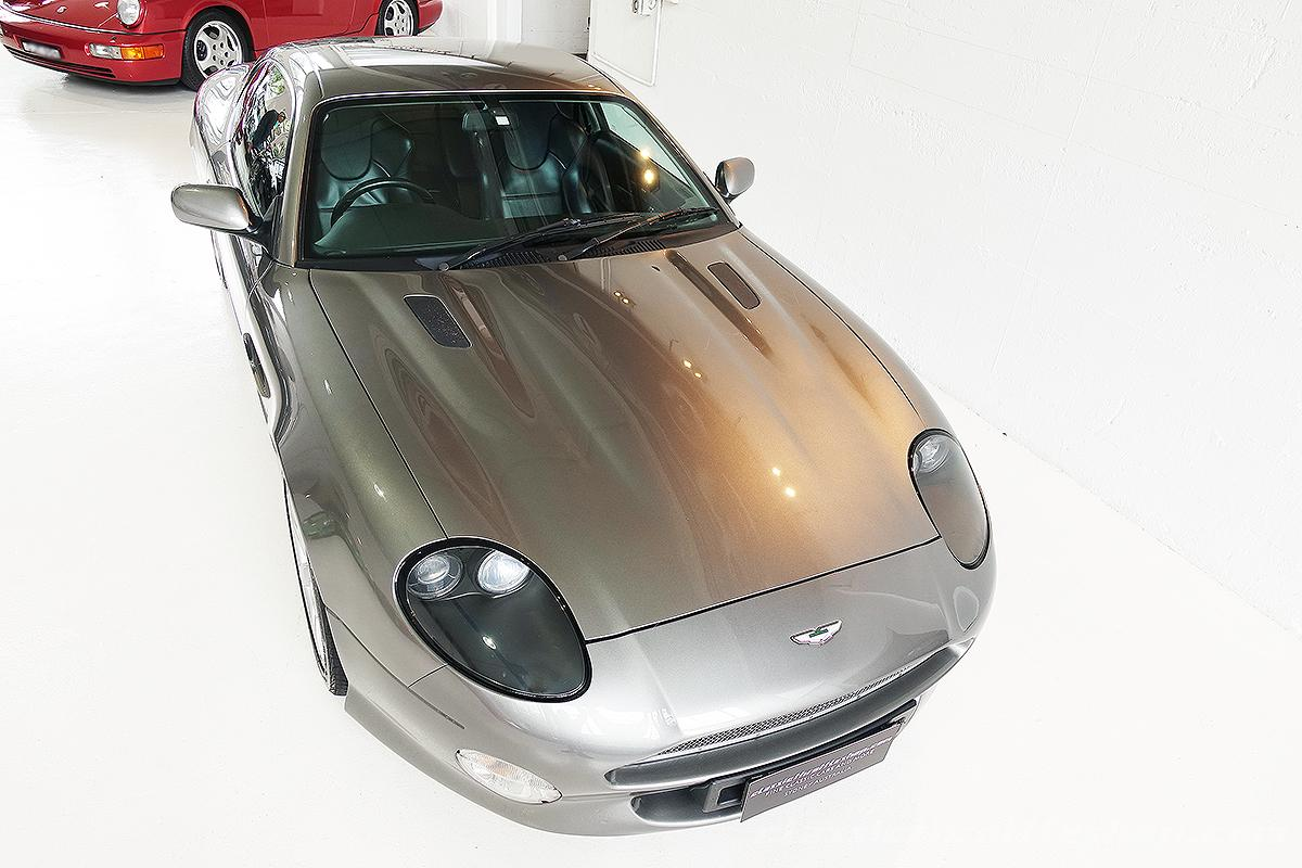 1993-Aston-Martin-DB7-Tungsten-Grey-8
