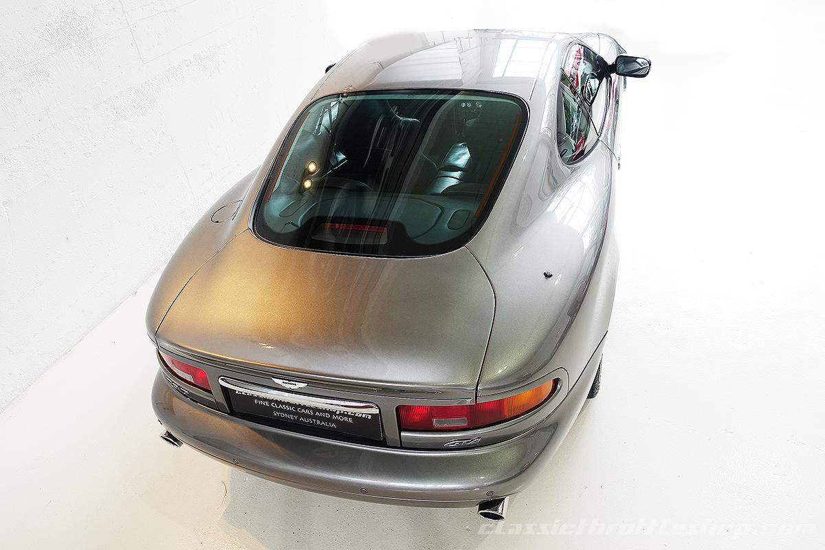 1993-Aston-Martin-DB7-Tungsten-Grey-9