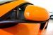 2013-McLaren-12C-50anniversary-16