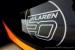 2013-McLaren-12C-50anniversary-47