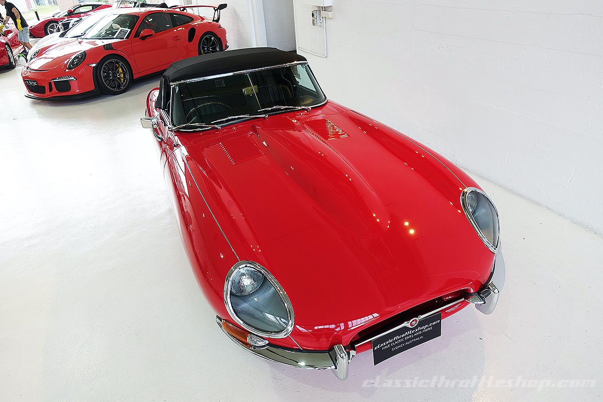 1967-Jaguar-E-Type-Series-1-Carmen-Red-10