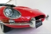 1967-Jaguar-E-Type-Series-1-Carmen-Red-11