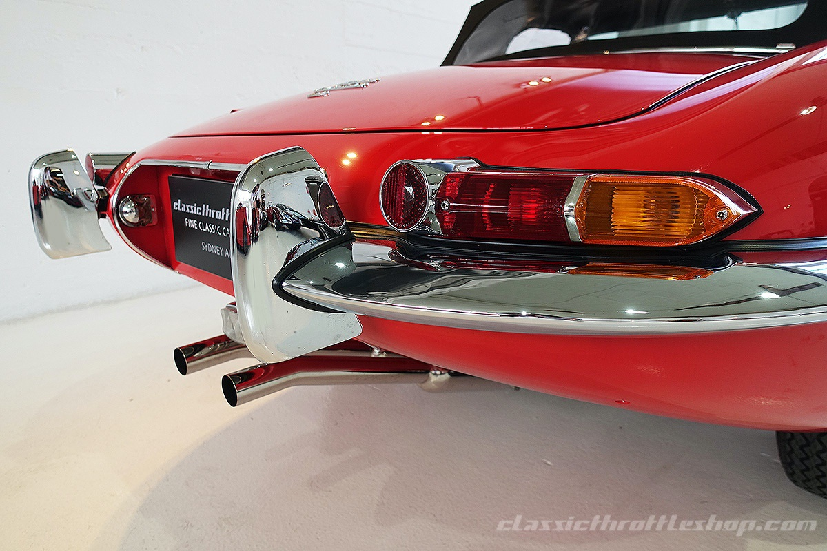 1967-Jaguar-E-Type-Series-1-Carmen-Red-12