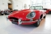 1967-Jaguar-E-Type-Series-1-Carmen-Red-3
