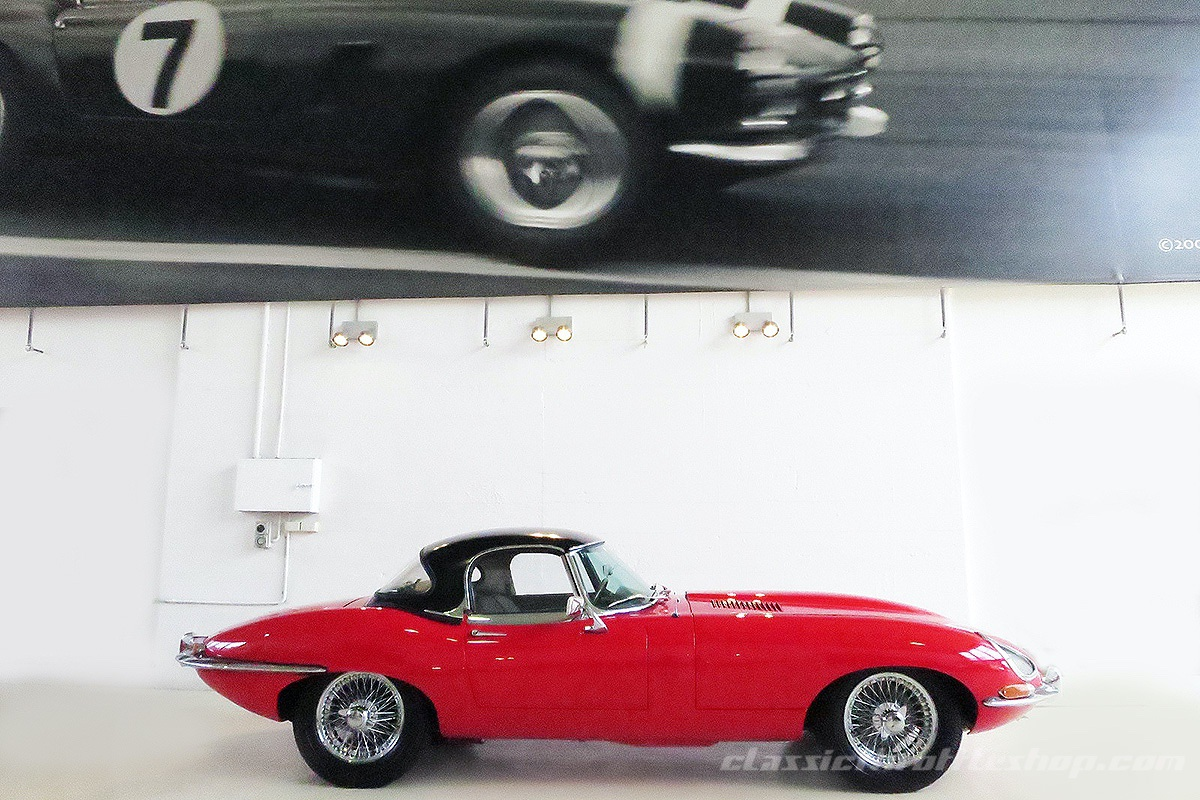 1967-Jaguar-E-Type-Series-1-Carmen-Red-8a