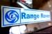 1984-Range-Rover-Classic-White-12