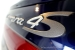 2003-Porsche-996-Carrera-4s-Lapis-Blue-13