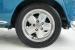 1963-Volkswagen-21-Deluxe-Samba-Seal-Blue-19