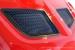 2001-Mitsubishi-Lancer-Evolution-TME-Passion-Red-16