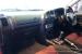 2001-Mitsubishi-Lancer-Evolution-TME-Passion-Red-30