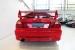 2001-Mitsubishi-Lancer-Evolution-TME-Passion-Red-5