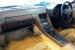 1980-Porsche-928-Kaschmir-Beige-28