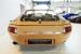 1980-Porsche-928-Kaschmir-Beige-5