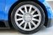 2008-Bugatti-Veyron-Blue-21