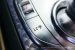 2008-Bugatti-Veyron-Blue-39