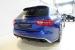 2013-Audi-RS4-Avant-Sepang-Blue-6