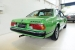 1977-BMW-633-CSi-Mint-Green-6