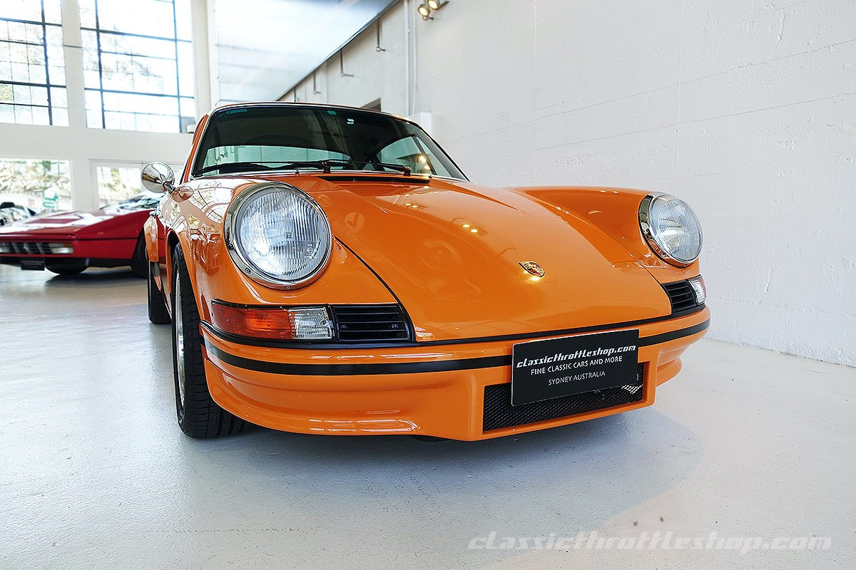 1988-Porsche-911-2.7-RS-Recreation-1