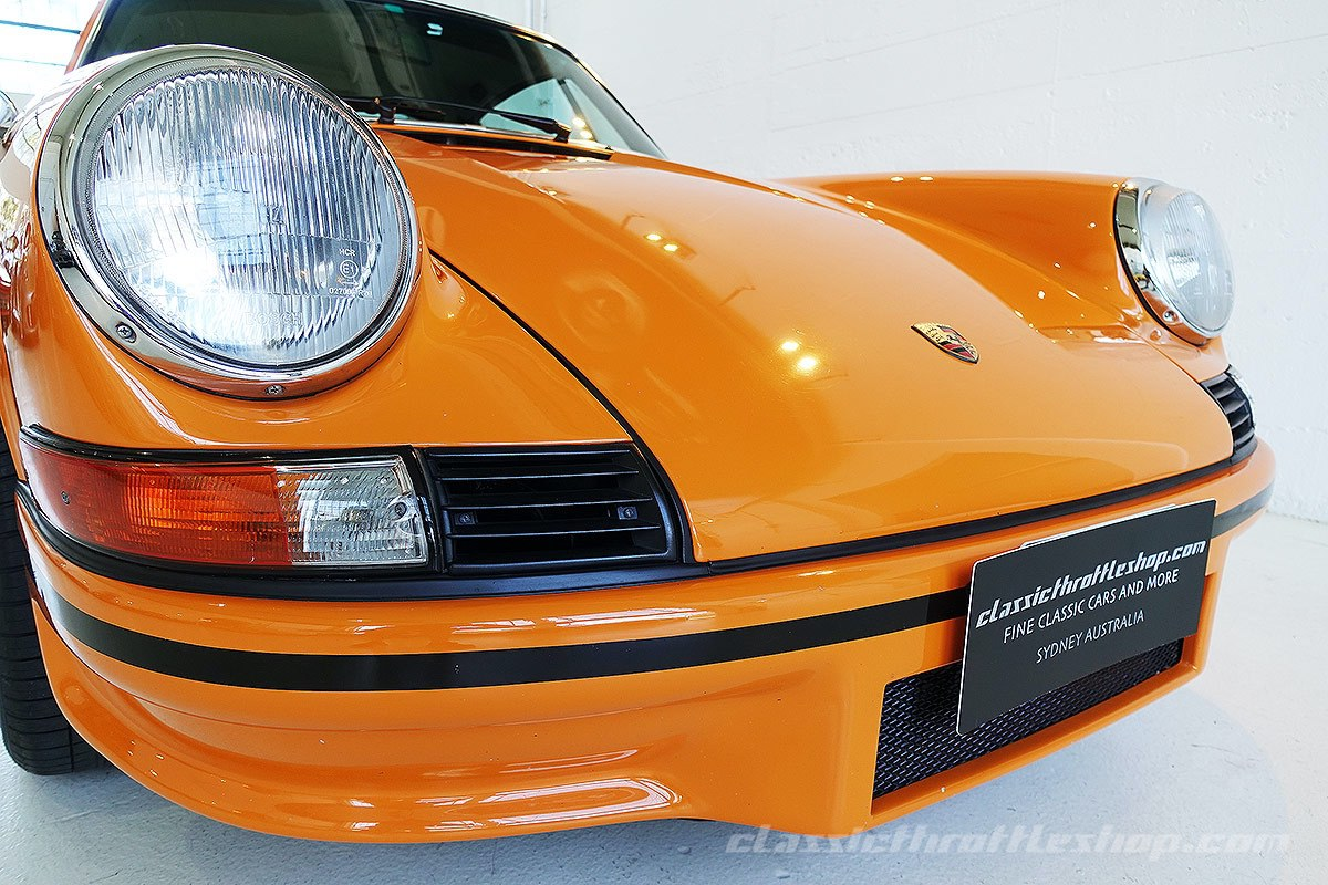 1988-Porsche-911-2.7-RS-Recreation-13