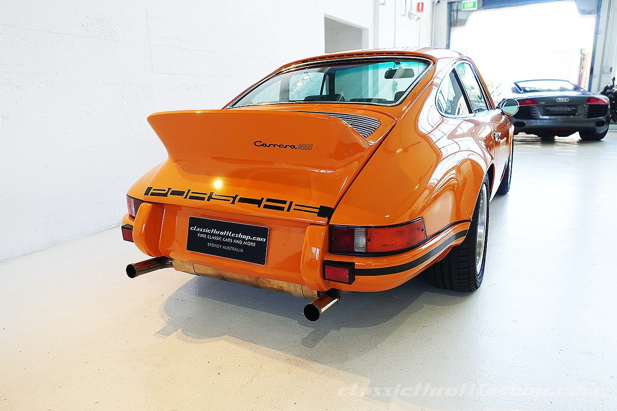 1988-Porsche-911-2.7-RS-Recreation-6